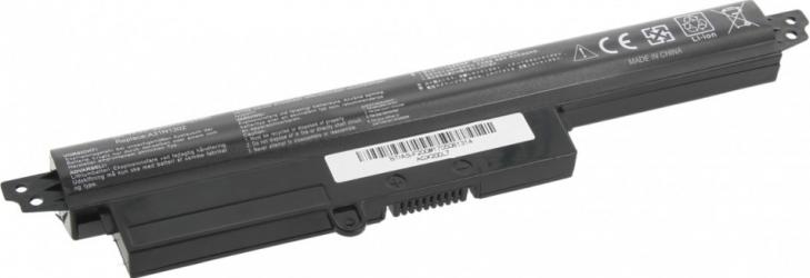 Baterie laptop Asus Vivobook F200MA-CT065H F200MA-CT066H F200MA-CT067H F200MA-CT068H X200 X200C X200CA Acumulatori Incarcatoare Laptop