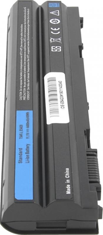 Baterie laptop Dell Latitude E5520 E5520 BRC E5520M E5530 Vostro 3460 Vostro 3560