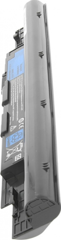 Baterie laptop DELL Latitude 3330 Vostro V131 4400 mAh JD41Y N2DN5