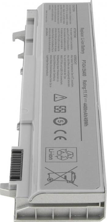 Baterie Laptop Dell Latitude E6500 45110583 45110584 4M529 4N369 C2072 C719R DFNCH FU268