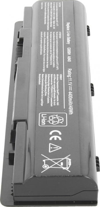 Baterie laptop Dell Vostro 1014 A840 A860 F287H DP-07292008 F286H F287F F287H G066H