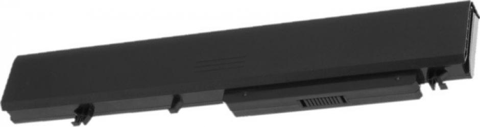 Baterie Laptop Dell Vostro 1720 P721C P722C 451-10611 451-10612 G278C G279C Acumulatori Incarcatoare Laptop