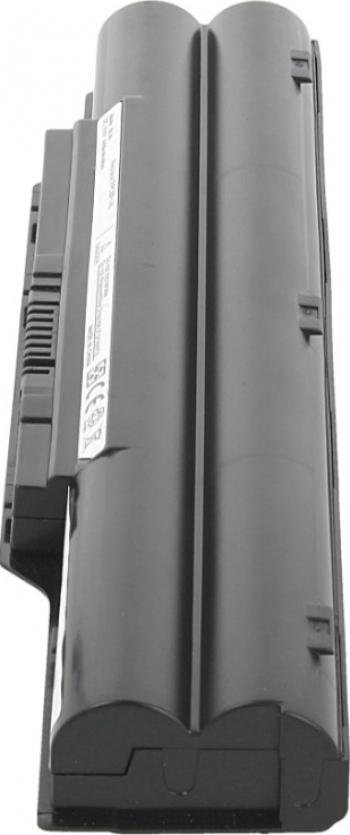 Baterie laptop Fujitsu-Siemens Lifebook S2210 S6310 L1010 P770 FMVNBP177 FMVNBP178 FMVNBP186 FMVNBP199