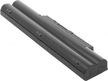 Baterie laptop Fujitsu-Siemens Lifebook S2210 S6310 L1010 P770 FMVNBP223 FPCBP145 FPCBP145AP FPCBP218 FPCBP218AP