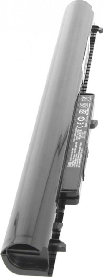 Baterie laptop HP 246 G3 HP 250 G2 HP 250 G3 HP 255 G2 HSTNN-PB5Y HSTNN-XB5S HSTNN-XB5Y