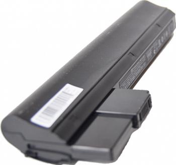 Baterie laptop HP mini 210-2000 Compaq Mini CQ10-600 CQ10-700 614873-001 614874-001 and nbsp 614875-001 629835-001 629835-141