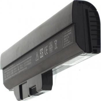 Baterie laptop Compaq Mini 311C-1010EJ 311C-1010EN 311C-1010ER 311C-1010EV Acumulatori Incarcatoare Laptop