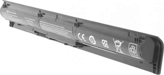 Baterie laptop HP ProBook 450 G3 455 G3 470 G3 RI04 HSTNN-DB7B HSTNN-Q95C HSTNN-Q97C P3G15AA R104