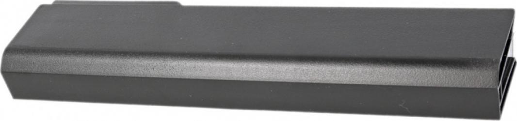 Baterie Laptop HP ProBook 6560B HSTNN-W81C QK639AA QK640AA QK642AA