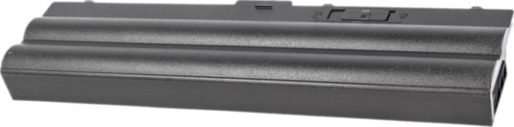 Baterie laptop Lenovo Thinkpad Edge E525 L410 L412 L420 51J0500 57Y4185 57Y4186 ASM42T4703