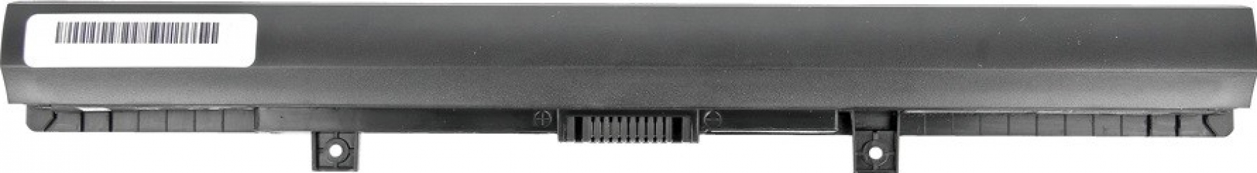Baterie laptop Toshiba Satellite C50-B C55-C PA5186U-1BRS PA5186U-1BRS P000602620 G71C000HS510 P000616110 G71C000HV510