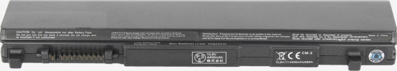 Baterie laptop Toshiba Tecra R840-003 R840-008 R840-009 R840-00G PA3832U-1BRS PA3833U-1BRS PA3929U-1BRS PA3930U-1BRS PA3931U-1BAS