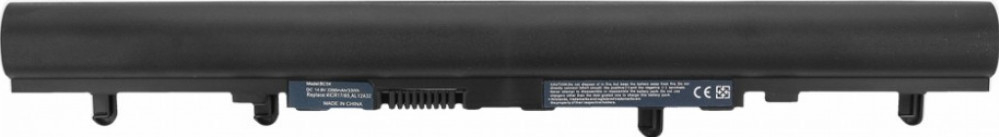 Baterie laptop Aspire E1-572G E1-572P E1-572PG S3-471