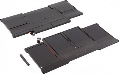 Baterie laptop Apple MacBook Air 13 A1466 A1369 A1369 EMC 2469 A1405 A1466 EMC 2559