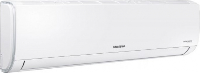Aer conditionat Samsung AR09TXHQASINEU Digital Inverter BLDC 9000 BTU Clasa A++/A silentios 20 dB putere maxima de racire 12400 BTU Aparate de Aer Conditionat