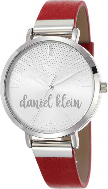 Ceas pentru dama Daniel Klein Trendy DK.1.12492.5