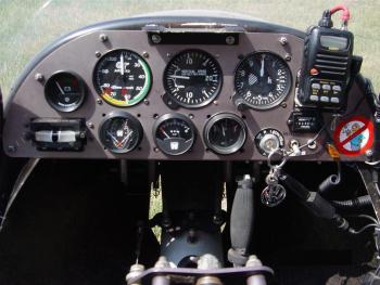 Lectie de zbor cu avionul in Cluj Experiente cadou