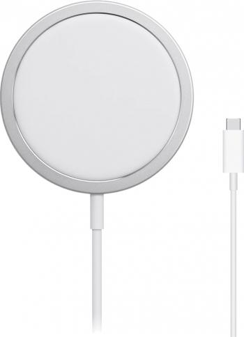 Incarcator Magnetic Wireless Magsafe pentru Apple iPhone 1212 Pro12 Pro Max12 Mini Incarcatoare Telefoane