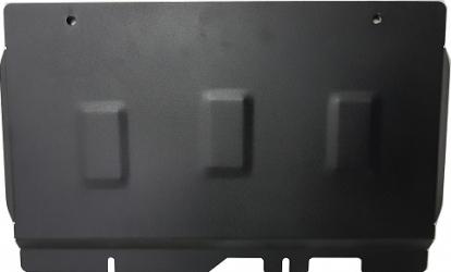 Scut cutie de viteza Daihatsu Terios 2006 - 2018 Scuturi auto