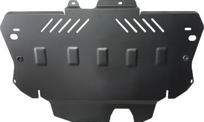Scut motor metalic Ford Kuga 2013 - 2018 Scuturi auto