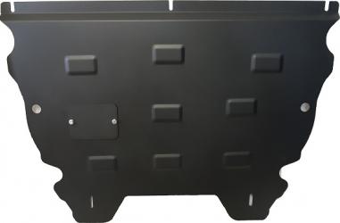 Scut motor metalic Ford Mondeo 5 2015 - 2018 Scuturi auto