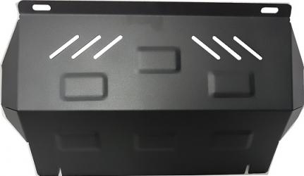 Scut radiator Fiat Fullback 2016 - 2018 Scuturi auto