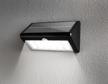 Spot de perete I-Glow 21 x 11 x 8 cm Corpuri de iluminat