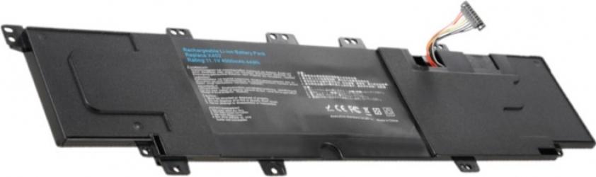 Baterie laptop Asus VivoBook S300 X402 S400 S400C S400CA S400E C31-X402 Acumulatori Incarcatoare Laptop