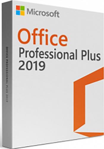 Microsoft Office Professional Plus 2019 activare telefonica
