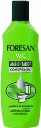 Odorizant lichid Foresan WC 125 ml