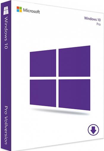 Windows 10 Pro Licenta Electronica Activare digitala