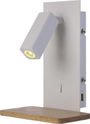 APLICA EYE M 5463 Corpuri de iluminat