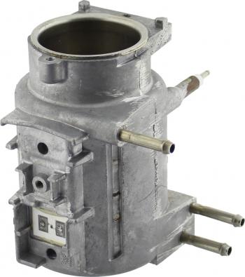 Boiler MS 5A21198 Krups EA80 EA8000PN70G4514R D000562 Accesorii Espressoare