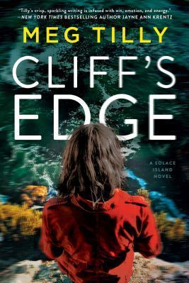Cliff s Edge Carti