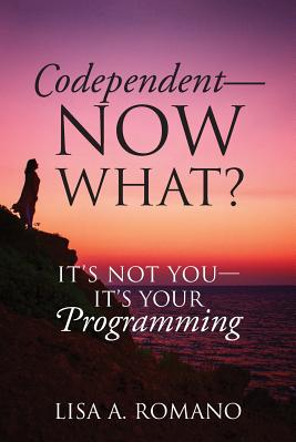Codependent Now What Its Not You Its Your Programming Carti