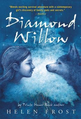 Diamond Willow Carti