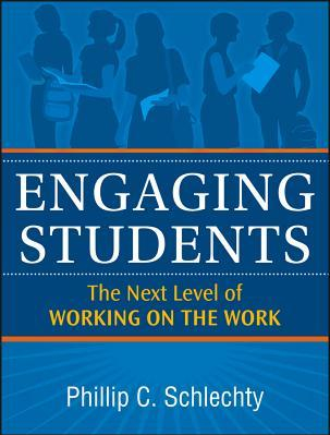 Engaging Students The Next Level of Working on the Work
