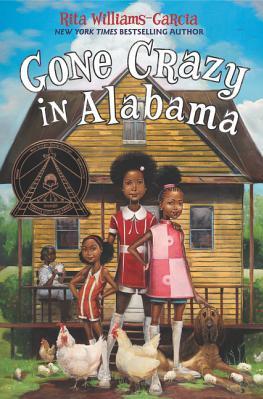 Gone Crazy in Alabama Carti