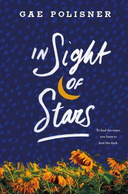 In Sight of Stars Carti
