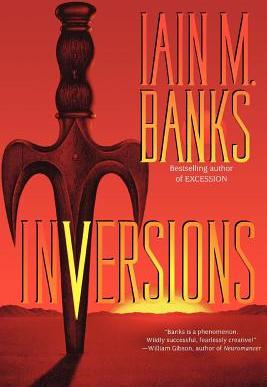 Inversions Carti