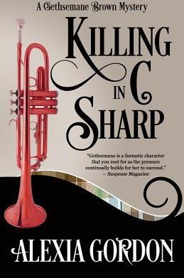 Killing in C Sharp Carti
