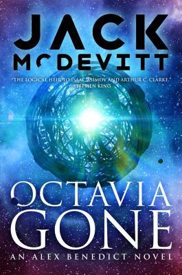 Octavia Gone Carti