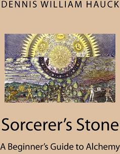 Socerer s Stone A Beginner s Guide to Alchemy