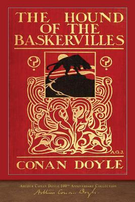 The Hound of the Baskervilles 100th Anniversary Collection Carti