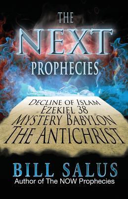 The Next Prophecies Carti