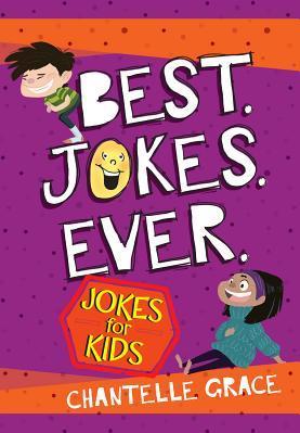 Best Jokes Ever Jokes for Kids