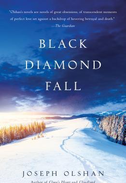 Black Diamond Fall Carti