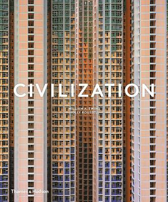 Civilization The Way We Live Now Carti