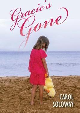 Gracie s Gone Carti