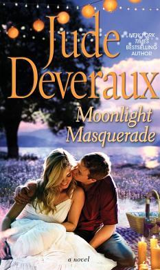 Moonlight Masquerade Carti